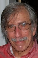 Peter Parisi: Self Anointed Chaperone for the Aronson Awards for Social Justice Journalism