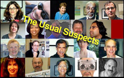 bf2l-suspects