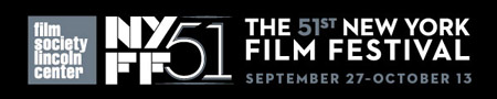 NYFF51newsletter-headerblog