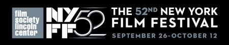 NYFF52newsletter-header2