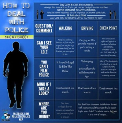 howtodealwithpolice-1