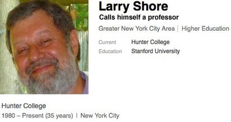 larryshore-corrected