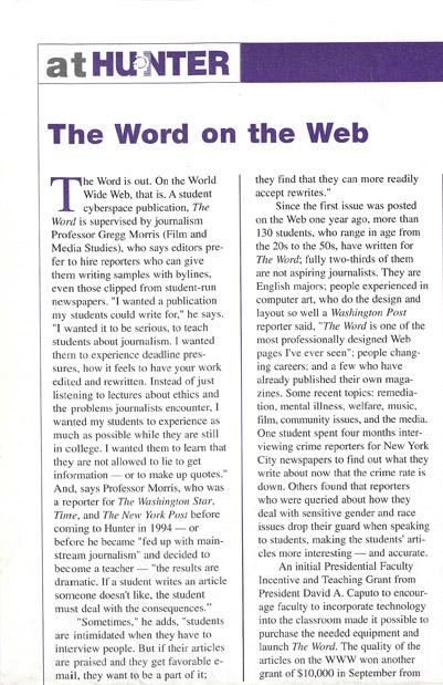 1-800the-word-alumni-news-best